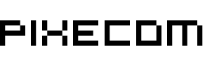 Graphiste Dijon - PIXECOM